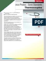 Thermocouplesvol2