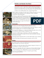 ThaiFestFactSheet.pdf