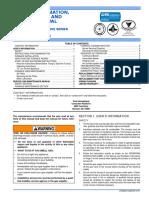 _272442-uum-b-1211.pdf