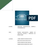 JUSTICIA RESTAURATIVA.pdf