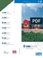 Brosura Lindab.pdf