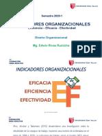 Sesión_2_Indicadores_Organizacionales_Componentes.pdf
