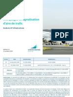 Guide du GT Infrastructures TRA_V1-1
