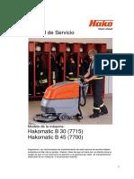 B30 +B45- Manual de usuario.pdf