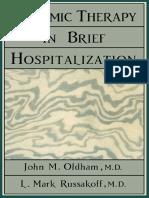 Dynamic Therapy in Brief Hospitalization | rizadian.pdf
