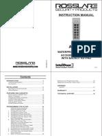 AC-G43_Instruction_Manual_07-04