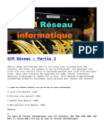 mpdf.pdf qcm réseau