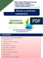 QA S3 B1 - A