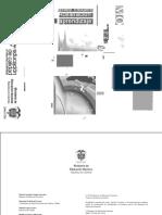 Manual Operativo-convertido