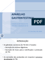 Aparelho gastrintestinal2.pdf