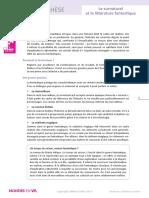 01_Fiche_synthese_Le_surnaturel_et_la_litterature_fantastique_B2.pdf
