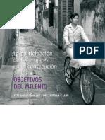 La_participacion-de-las-mujeres-en-la-consecucion-de-los-Objetivos-del-Milenio.pdf