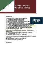 TEMA 11º. LA DICTADURA FRANQUISTA.pdf