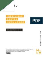 mumuchu_imprimible_mapa_janod
