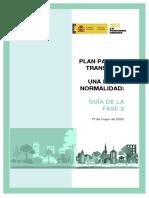 17052020 Plan Transicion Guia Fase2