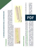 3._MATERIALES_BASICOS_PARA_LA_CONSTRUCCION(1)