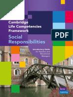 8._CLCF_Social_Responsibilities