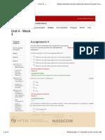 Assignment-4_noc18_mm11_41