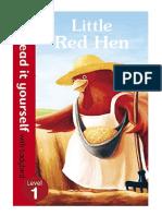 READ_In_PDF_Little_Red_Hen_-_Read_it_you.pdf