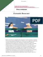 Virus y mariposas -.pdf