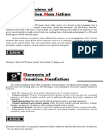 CREATIVE-NON-FICTION.docx