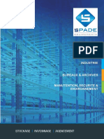 Brochure Spade Equipements.pdf