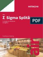 CC-SSPL-01201901_Catalogo_Sigma Splitao_.pdf