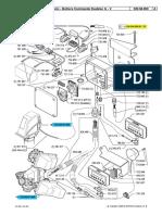 F1-120.320.58.000A.pdf