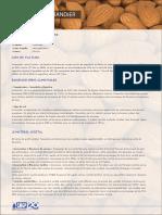 Amandier.pdf