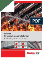 fischer fireproof pipe installation (2).pdf