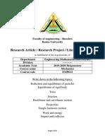 EMP012-Mechanics.pdf