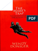 Mares Trap Nature & Culture in Kama Sutra Wendy Doniger.pdf