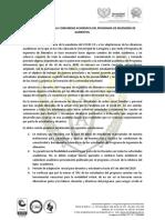 COMUNICADO INGENIERÍA DE ALIMENTOS  2020 - 1 FINAL..pdf