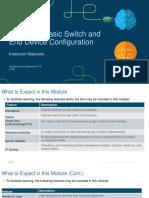 ITN_Module_2.pdf