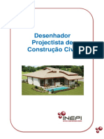 Desenhador_Projetista_Const_Civil