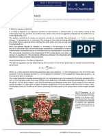 plating_theory.pdf