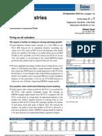 ExideIndustries-updateDaiwaSep2010