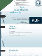 17ts809-designofflexiblepavement-190605125633
