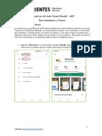 Tutorial Aula Virtual - Alumnos y Tutores - APP Moodle (1).pdf