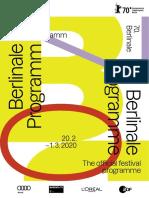 berlinaleprogramm-2020