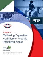 Equestrian-Rescource.pdf