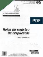 documents.mx_hojas-de-registro-de-respuestas-beta.pdf