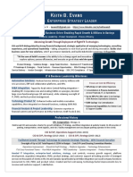 tech_resume_sample_final.pdf