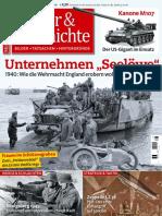 Revista en alemán.pdf