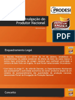 16 - PPN e Feito em Angola