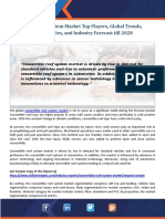 Convertible Roof System Market.pdf