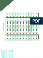 FACADE DROITE.pdf