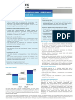 DSP BlackRock Dual Advantage Fund - Single Pager.pdf