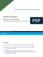 MF2_EscoamentoPotencial_20140401