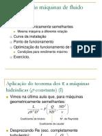 Aula 3 - Pontos dinamicamente semelhantes.pdf